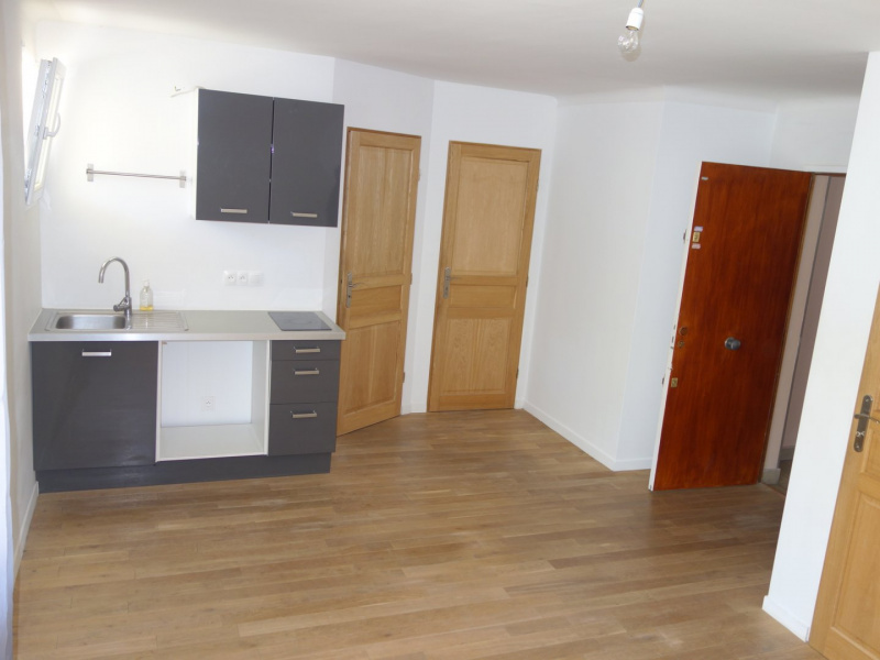 AGENCE MJB, Vente appartements t2