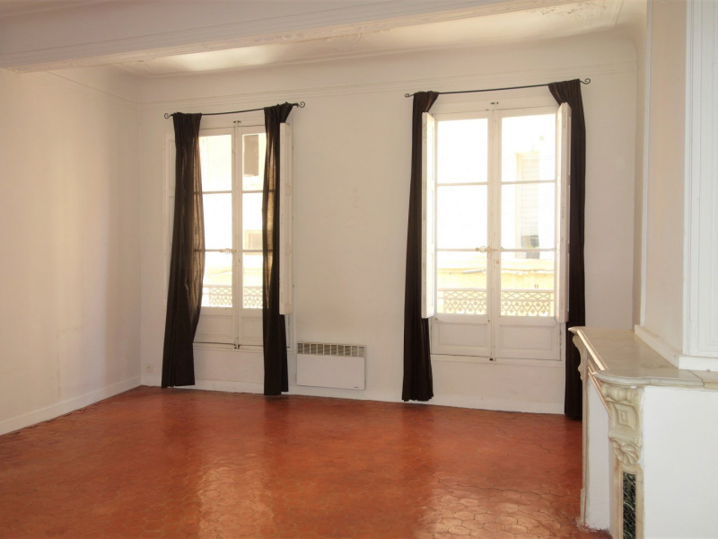 AGENCE MJB, VENTE Appartements T2, ref. : 95 / 699663