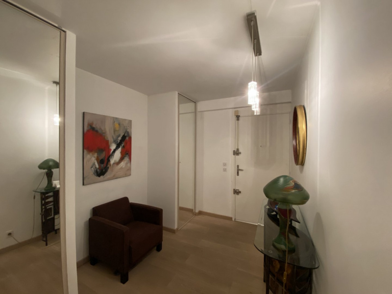 AGENCE MJB, VENTE Appartements T2, ref. : 95 / 708488