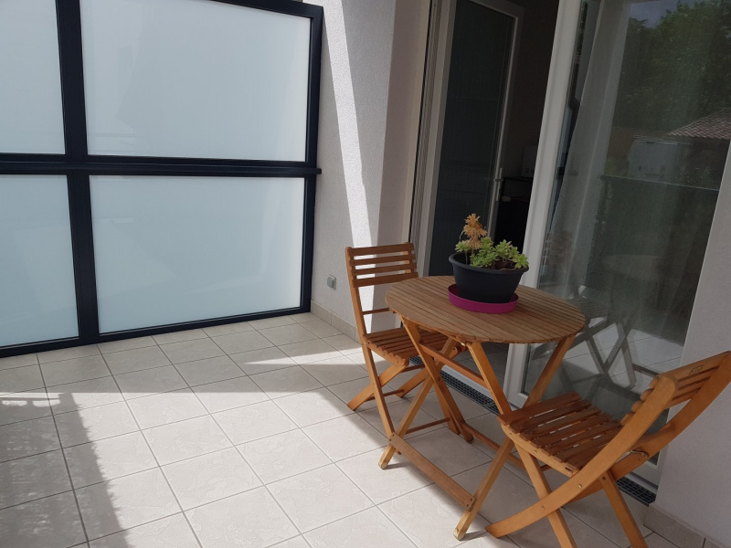 Vente appartement t3 Gap